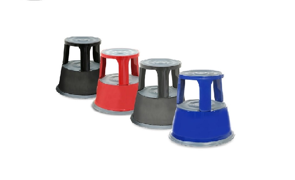 Kick Step Stool Supplier Malaysia Kick Step Stool