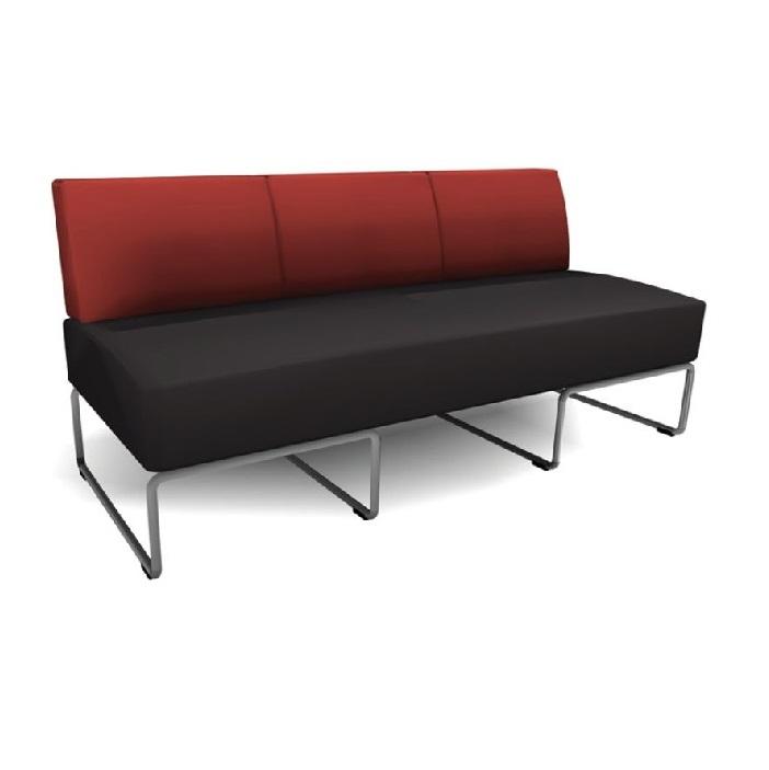 Settee Chair Supplier Malaysia Settee Chair Distributor